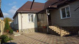 Дом в районе рынка Соловки