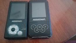 Mp3 Assistant