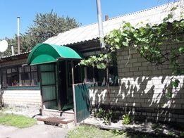 Продати житловий будинок з господарськими будівлями с.Шедієво