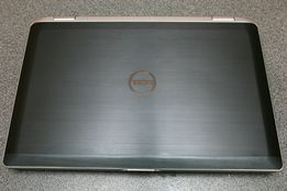 .Ноутбук 15.6 Dell Latitude e6530 ,i5,RAM 4Gb 320Gb