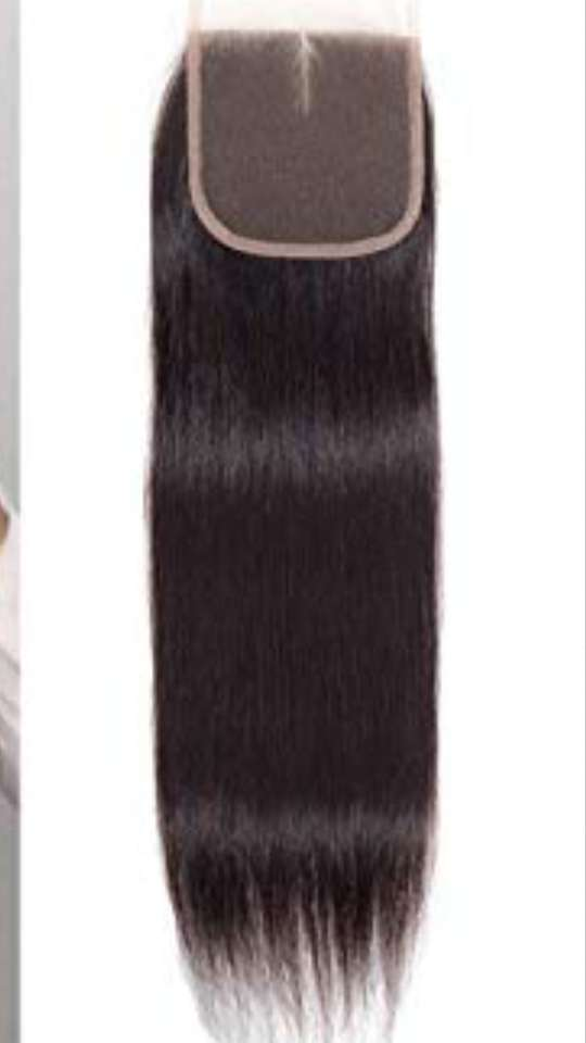 Brazilian Hair for Sale 0