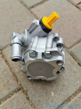 2009 power steering pump for caddy