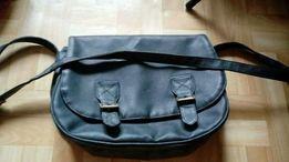Śliczna torba torebka na ramię