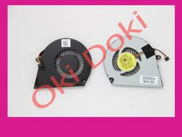 Вентилятор ENVY 4-1000 ENVY 6-1000 1100 001 68 686590 кулер HP 686580