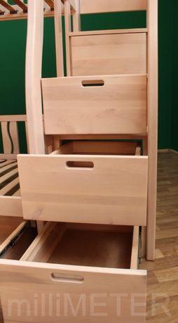 двухъярусная кровать Лиана 2 (Ліжко двоповерхове) Черкассы - изображение 6