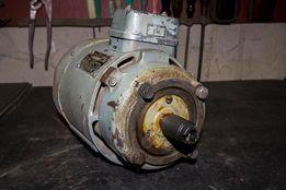Двигатель электрический ДПТ-П-22-4