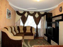 Уютная квартира посуточно по ул. Петропавловская
