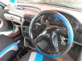 Opel astra for sale only 23000