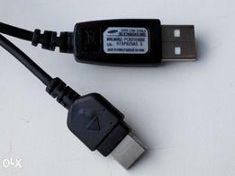 Data Link Cable SAMSUNG / USB дата кабель