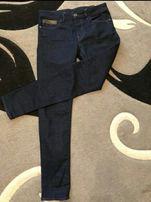 Брендовые джинсы G-Star. Штаны, брюки, джинсы