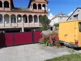 Продам -поміняю на квартиру будинок м Камянець-Подільський Жовтнево