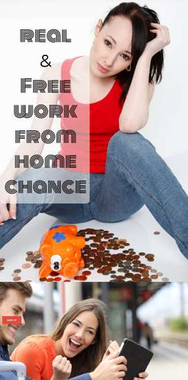 Newbies Wanted...A Program Designed Just For YOU! Cash Paid Daily