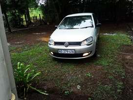 It has power steering problem which need a pump