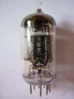 Радиолампа 6Ф1П, новая. Продам или обмен.