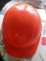 Каска защитная (строительная)