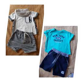 Kids Clothing!!!