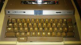 Maszyna do pisania SMITH-CORONA
