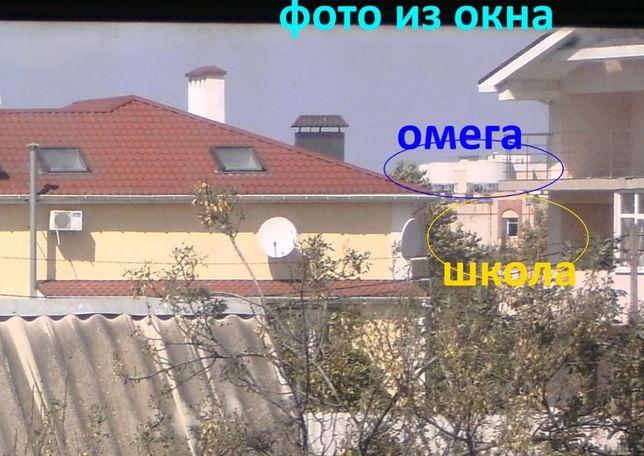 200кв м, Дом ул.Героев Бреста, ГенПлан Ж2. Камыши Омега Гагаринский Севастополь - изображение 5