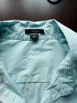Koszula AMISU XL