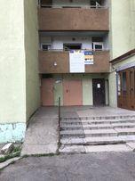 Продам/Продажа Обмін квартири центр бізнес