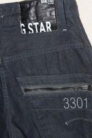 G Star RAW новые мужские джинсы р. 29 Levis