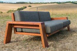 Акция Loft диваны для кафе,офисов,столы,стулья,кресла в зоны отдыха