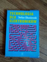 Technologia dla elektroników