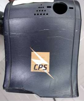 CPS Power Supply