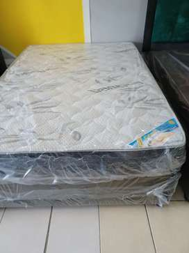 Bamboo Beds from R1300