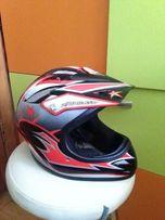 Продам шлем Speed Stuff Full Face
