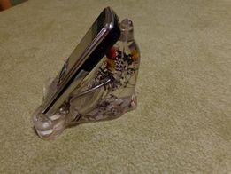 подставка для под телефон мобильный дельфин