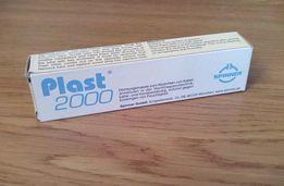 Герметик Plast 2000
