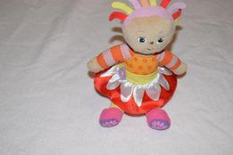 продам куклу Апси высота в сид.положении 18 см
