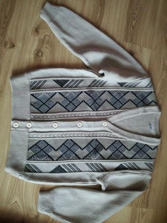 swetry L Lubin - image 4