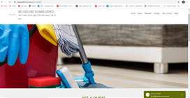 Mel Excellence Cleaning services