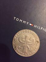 moneta 1965r