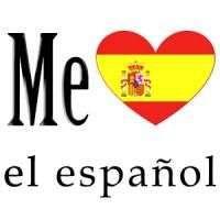 Репетитор Испанский. Español. Іспанська мова.