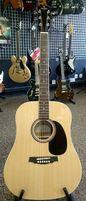 Gitara akustyczna Prodipe SD20! Nowa! Gwarancja! Okazja!
