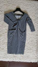 Платье 9fasion для беременных и кормящих