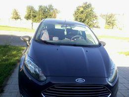 Продається автомобіль Ford