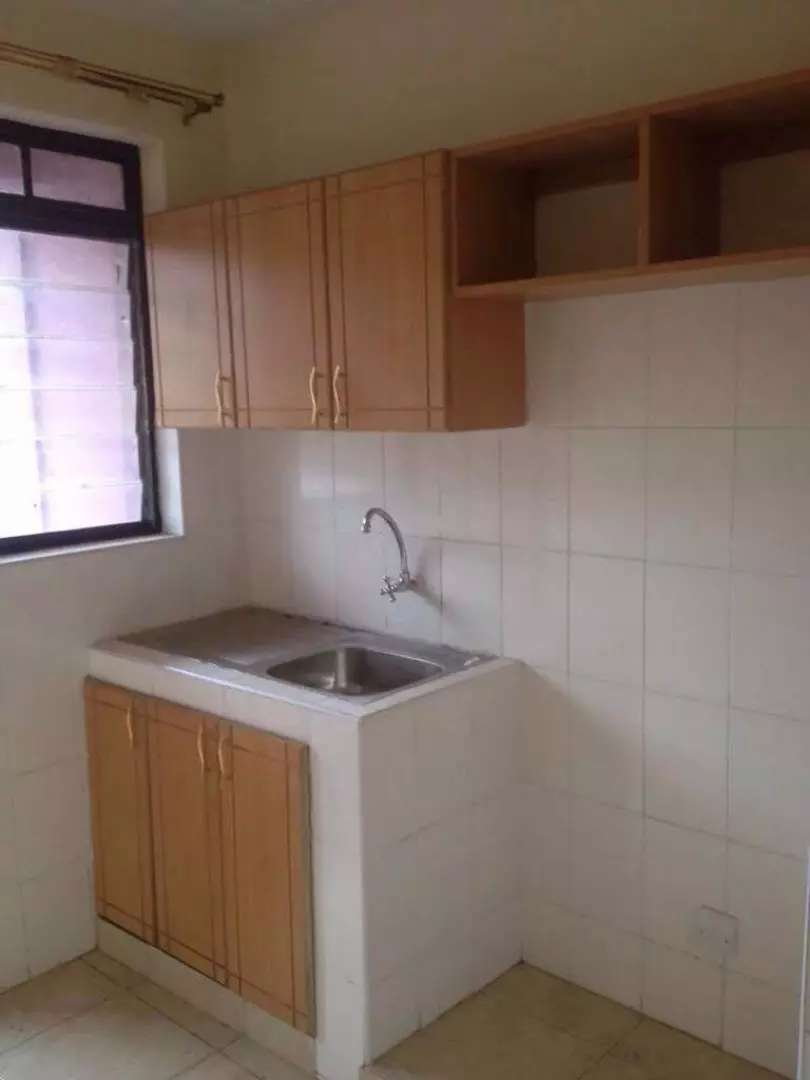 CHEAPEST AND BRAND NEW TWO BEDROOM ON EARTH 0