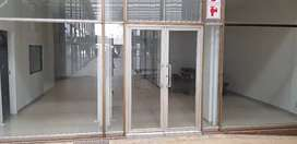 Shops and Office Space To Let For Rent Prime Business Location
