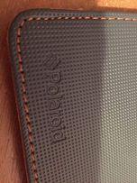 Чохол для ipad mini Polaroid