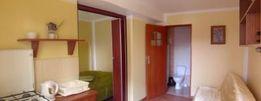 Pokoje - łazienki, aneksy kuchenne, osobne wejścia z zewnątrz
