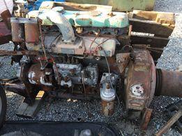 Części do silnika Sw 400 Bizon