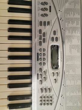 Sakyno keyboard for sale