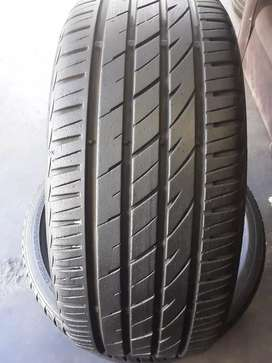 4×205/40/17 velocity tyres for sale it's available now