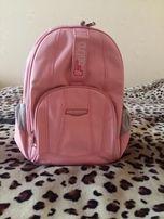 Продам школьный рюкзак Dr.Kong с ортопедической спинкой