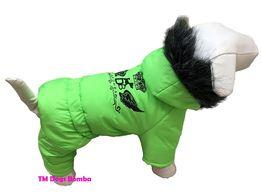 Опт! Одежда для собак оптом. Опт Одежда для животных от производителя.