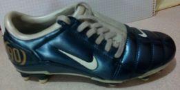 Футзалки, бутси Nike